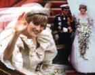 14 странных фактов о свадьбе принцессы Дианы