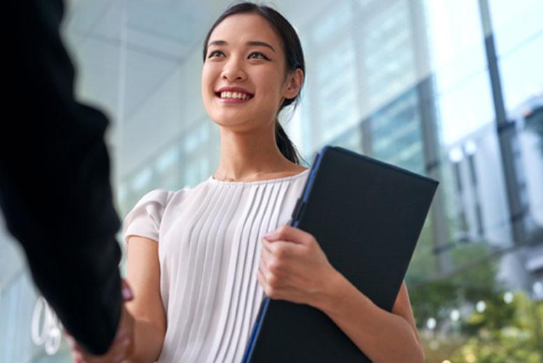 ТОП-15 стран по развитию и привлечению высококвалифицированных работников
