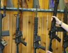 Неожиданные факты о владении огнестрельным оружием в США