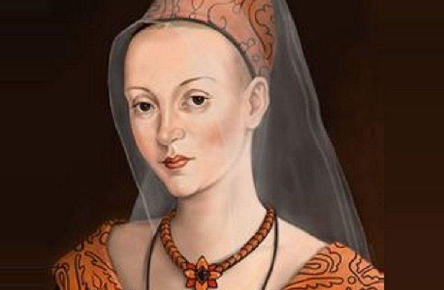 С 1660 года Диана стала первой гражданкой Британии, вышедшей замуж за наследника
