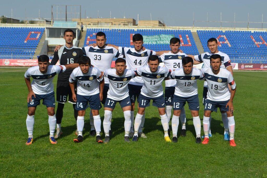 Истаравшан - Истаравшан, Таджикистан