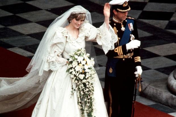 С поправкой на инфляцию, свадьба обошлась примерно в $135 млн