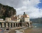 Лучшие европейские города для посещения в феврале