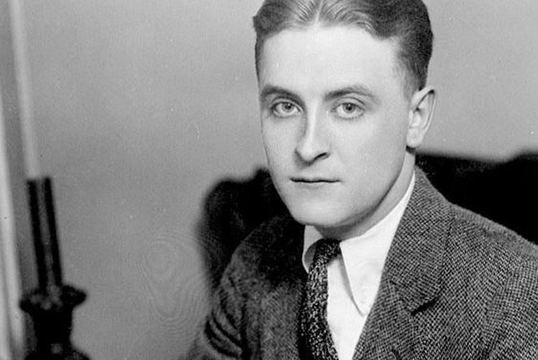 7 фактов о писателе Фрэнсисе Скотте Фицджеральде