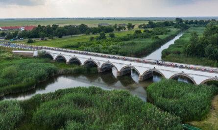 14 лучших мест для посещения в Венгрии
