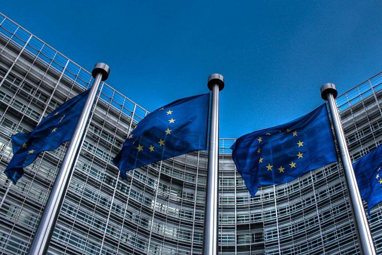 Факты о Европейском Союзе и его государствах-членах