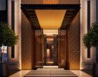 23 самых ожидаемых отеля 2021 года