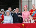 15 странных фактов о королевской семье Великобритании