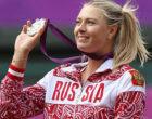 Почему Мария Шарапова не приняла американское гражданство?