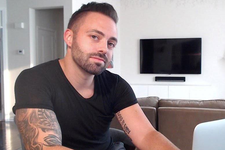 Как блогер из Детройта стал зарабатывать $80000 в месяц