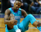 Пять самых недооцененных баскетболистов НБА
