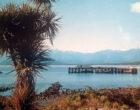 Самые лучшие пляжи в Новой Зеландии