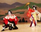 Национальные танцы 20 стран мира