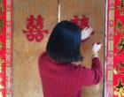 5 легенд о китайских новогодних традициях