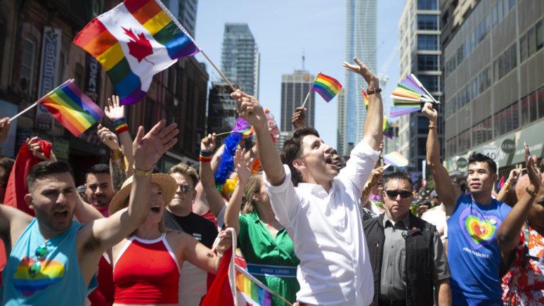 Торонто, Канада 2012, год