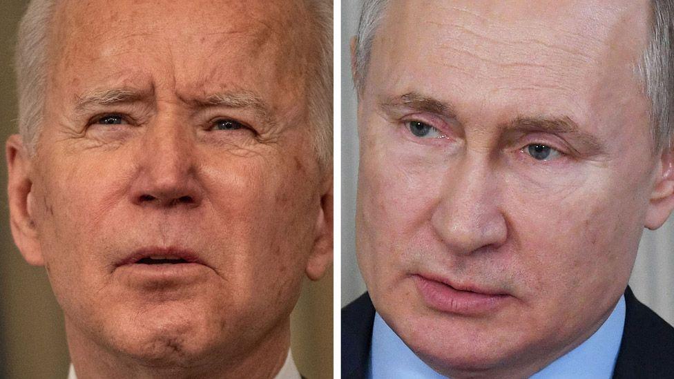 Политика США в отношении России будет более жесткой