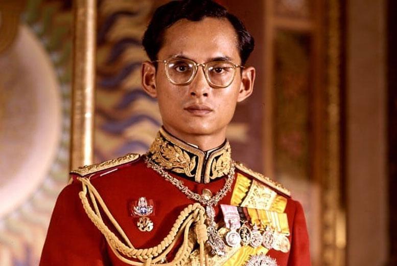 Есть ли среди граждан США члены королевских семей?