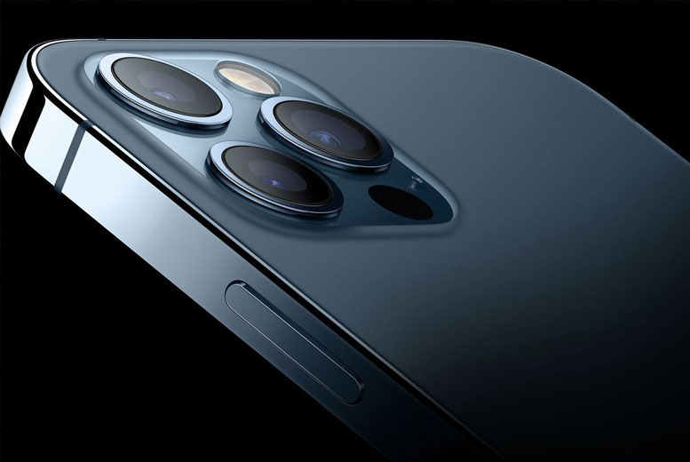 В какой стране можно купить самый дешевый iPhone 12?