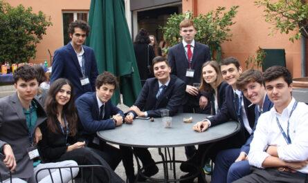 20 лучших международных школ Европы