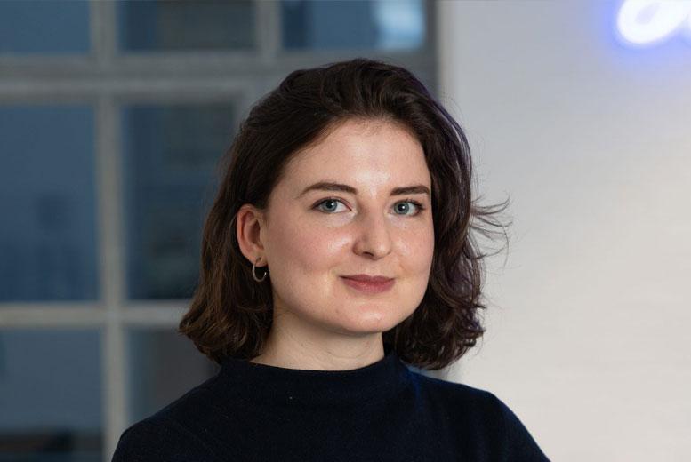 22 лучших молодых стартап-инвестора Европы