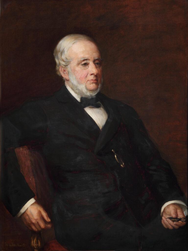 Томас Эдисон не был единственным изобретателем лампочки