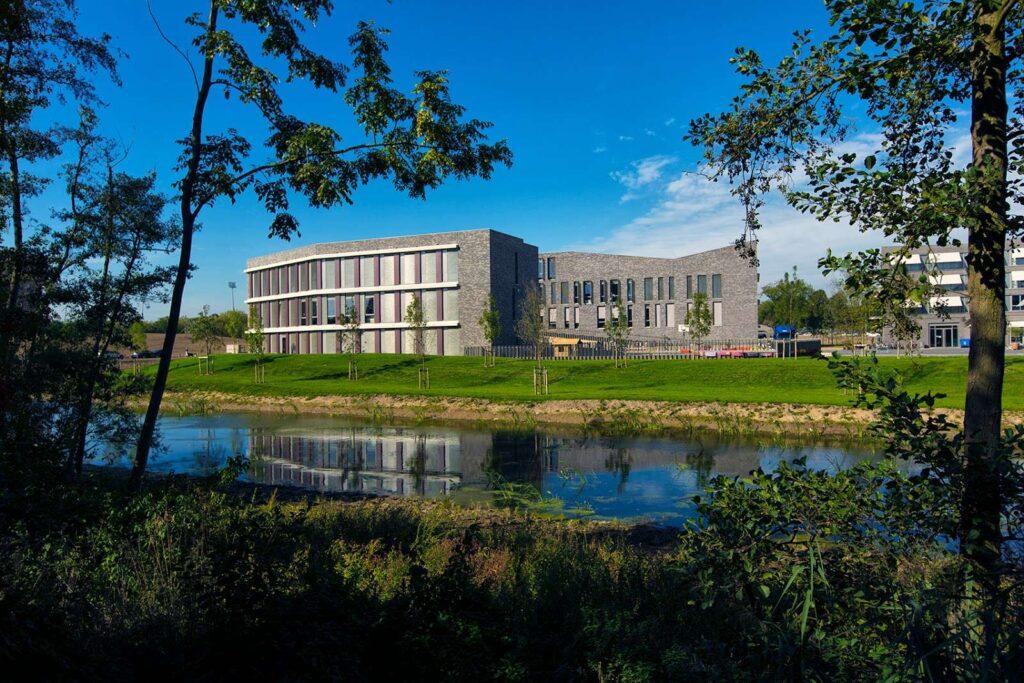 Колледж объединённого мира