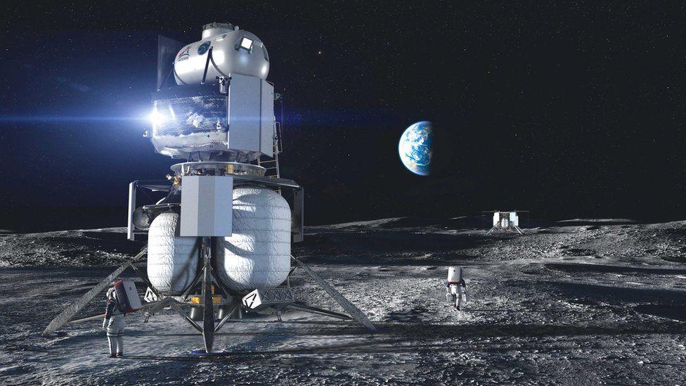 Что мы узнали благодаря высадке на Луну?
