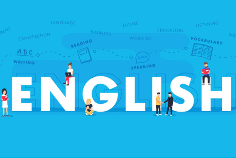 Заучивание фраз способствует улучшению вашей английской речи и навыков письма