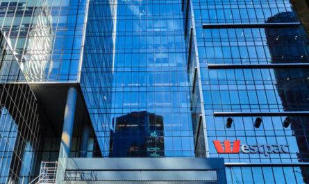 10 самых дорогих компаний Австралии