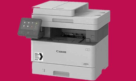 6 лучших японских принтеров для студентов