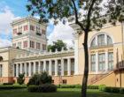 ТОП-10 мест для отдыха в Беларуси