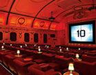 10 самых удивительных кинотеатров мира
