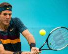 В какой стране больше всего талантливых теннисистов?