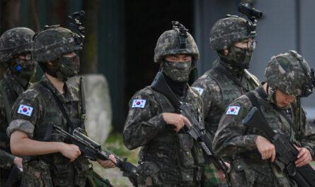 Смогут ли страны Индо-Тихоокеанского региона противостоять Китаю?