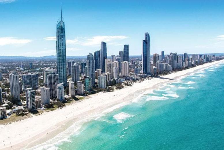 Восемь интересных фактов об Австралии