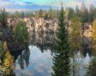 7 мест в Карелии, которые мы рекомендуем посетить