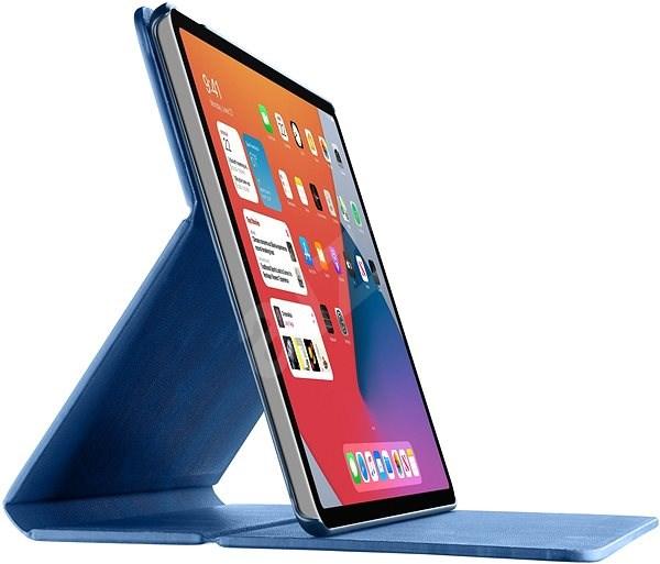 Apple iPad Air (10,9 дюйма, 2020 год)