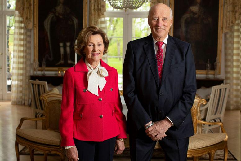 Самые продолжительные королевские браки