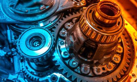 3 важные вещи, которые нужно знать о ремонте АКПП