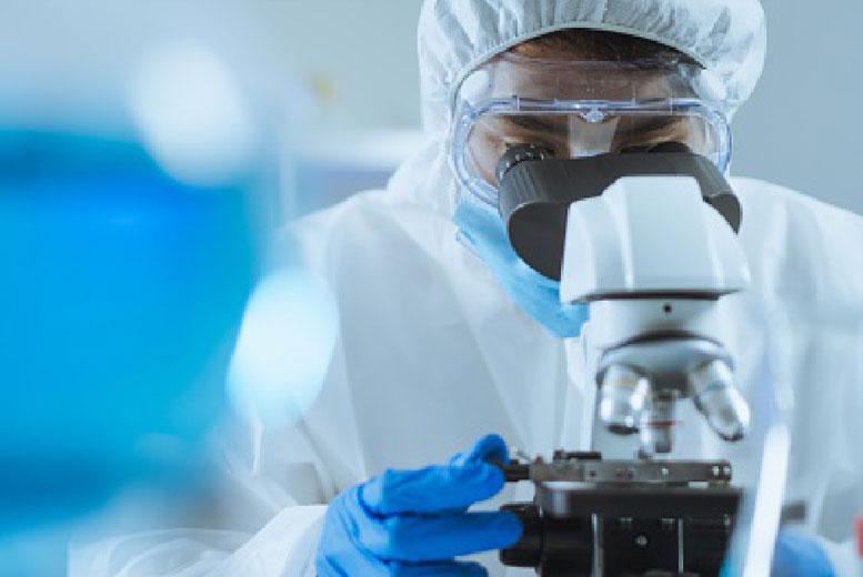 Лучшие медицинские вузы мира в 2021 году