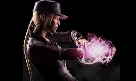 Mortal Kombat: 10 самых знаковых видов оружия в серии