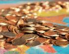 13 способов сэкономить во время длительного путешествия