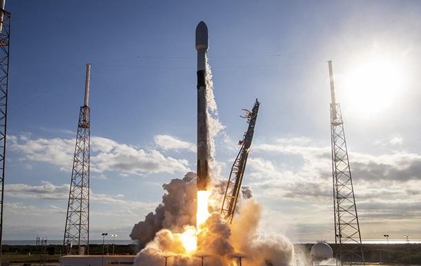 Коммерциализация космической отрасли