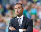 Самые стильные тренеры MLS 2021 года