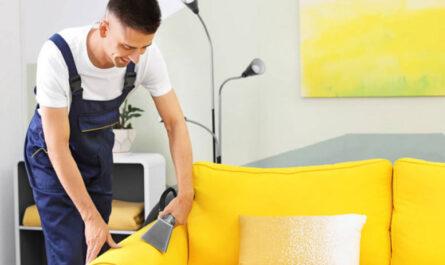 8 удивительных фактов о химчистке одежды и мебели