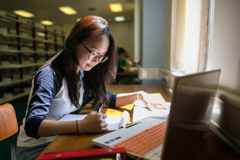 Преимущества и недостатки дистанционного образования в 2021 году