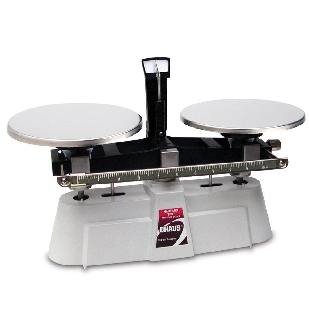 Вам нужны механические или цифровые лабораторные весы?