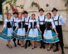 Изучаем архивы: кто такие русские немцы?