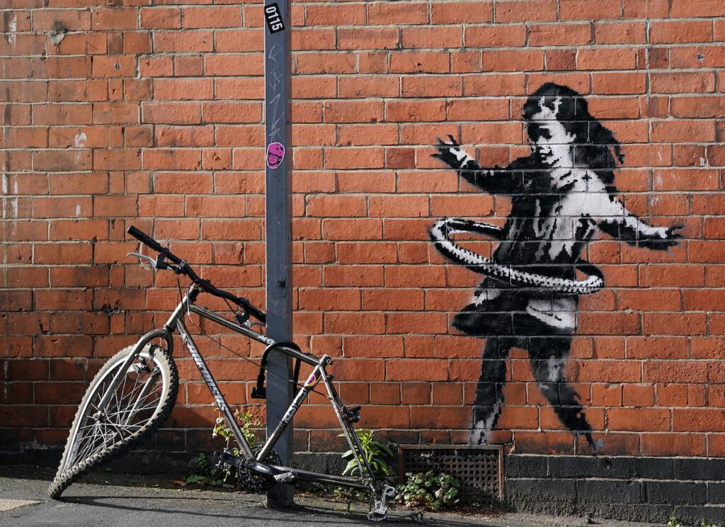 Бристоль, Англия