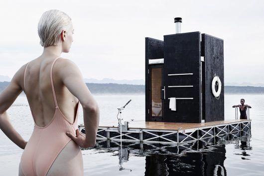 Wa_sauna - США